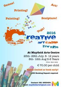 Summer camp poster final
